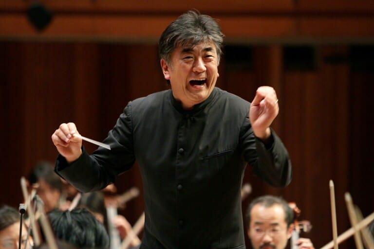 ©️ Takashi Iijima